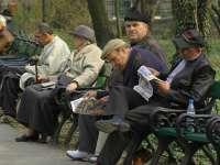 PROIECT: Persoanele care au lucrat în condiţii grele se vor putea pensiona mai repede