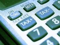 Primarii vor decide cu cât vor mări taxele locale pentru persoane fizice