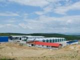 PROMISIUNI DE LA CJ MARAMUREȘ - Proiectul Sistemului de Management Integrat al Deșeurilor va fi finalizat în cursul anului 2018