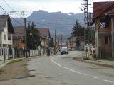 PROMISIUNI - Drumul judeţean Vadu Izei - Săcel va primi finanţare pentru reabilitare și modernizare