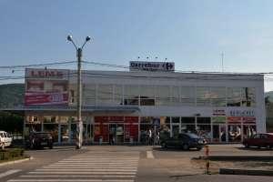 PROMOȚII FALSE - O sigheteancă a fost păcălită la un supermarket din municipiu