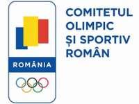 Propunerile de modificare a Legii Sportului îi nemulţumesc pe preşedinţii de federaţii şi pe reprezentanţii COSR