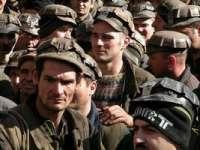 Protestul minerilor din Valea Jiului s-a încheiat