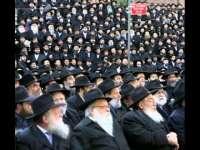Protocoalele înțelepților Sionului – Cartea complotului universal evreiesc
