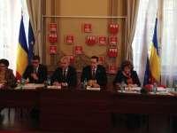 PSD anulează şedința BPN de la Vişeu de Sus, ca urmare a tragediei dintr-un club din București