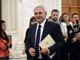 PSD face, astăzi, lista scurtă a candidaților pentru funcţia de premier