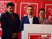 PSD Maramureș și Coaliția pentru Baia Mare negociază pentru majoritatea în Consiliul Județean