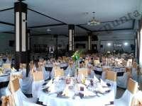 Punctul de vedere al proprietarului Pensiunii Ancuța din Borșa, legat de toxiinfecția alimentară de la nuntă