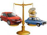 Rabla: Buget de 162,5 milioane lei pentru achiziția de mașini noi pentru persoane fizice