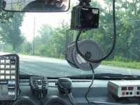 RADARE – Unde vor fi amplasate aparatele radar vineri, 24 februarie