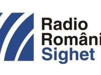 Radio România Sighet organizează selecție pentru ocuparea unui post de colaborator