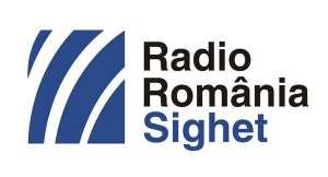 Radio Sighet angajează colaborator