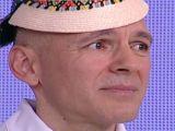 Radu Ile a plâns în direct la TV. Află de ce