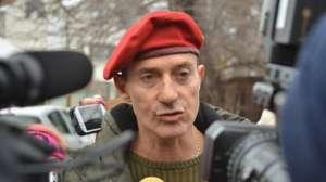 Radu Mazăre, în AREST LA DOMICILIU. Decizia nu este însă definitivă
