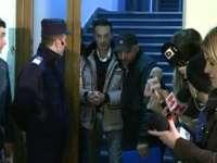 Radu Mazăre, lăsat în libertate de către ÎCCJ