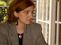 Raluca Prună, noua propunere pentru funcția de ministru al Justiției (fișă biografică)