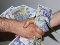 Raport CE: Corupţia politică rămâne o problemă semnificativă în România