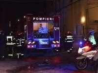 RAPORT: Intervenția de urgență în urma incendiului de la Colectiv a fost o acțiune necoordonată