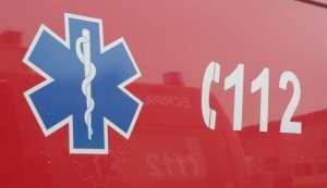 Raport intervenție ISU Constanța pentru salvarea a două persoane