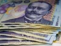 Raportul între salariul minim și salariul maxim va fi de 1 la 18, în noua Lege a salarizării bugetare