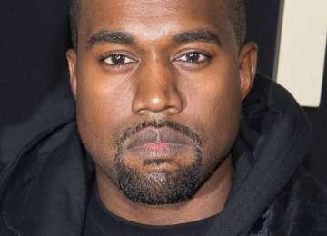 Rapperul Kanye West intenționează să participe în 2020 la alegerile prezidențiale din SUA