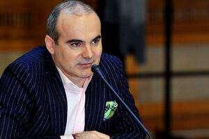 Rareș Bogdan a fost respins de Parlament pentru funcția de director interimar al TVR