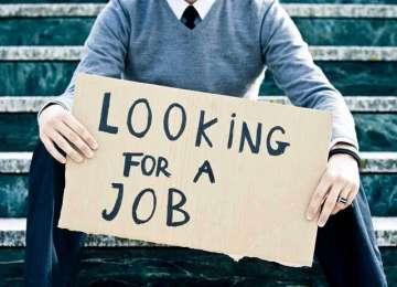 Rata șomajului a urcat la 6,6% în ultimul trimestru din 2015; cel mai ridicat șomaj, înregistrat în rândul tinerilor