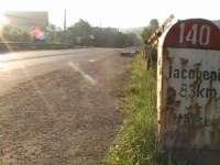 RĂZBUNARE A CONTRABANDIȘTILOR – Trei polițiști de frontieră, blocați în trafic și bătuți cu bâtele și înjunghiați în Pasul Hera