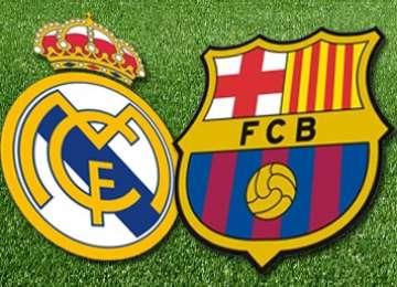 Real Madrid și FC Barcelona, cele mai valoroase cluburi de fotbal din lume
