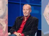 Realizatorul Radio și TV Andrei Gheorghe a murit la vârsta de 56 de ani