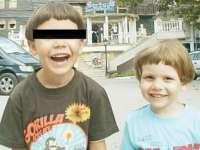 """Rechizitoriu în cazul """"Ionuţ"""": Copilul a fost ucis de CÂINI CU STĂPÂN. Aceștia aparțineau proprietarului și asigurau paza terenului"""