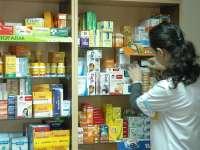 Reclamele la medicamente, un real pericol pentru sănătatea românilor