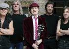 RECORD: 50.000 de bilete pentru concertul AC/DC din Zurich, vândute în mai puțin de șase minute