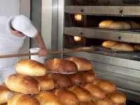 Reducerea TVA la pâine va scoate foarte mult din evaziunea fiscală la suprafață