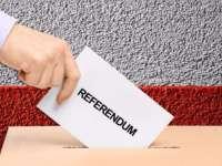 Referendum - Redefinirea familiei poate ajunge la vot în toamnă