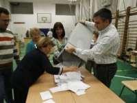 Referendumul din Ungaria nu va fi validat din cauza participării reduse la vot