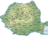 REFORMĂ ADMINISTRATIVĂ - Guvernul rearanjează rangul localităților din România