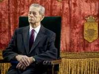 Regele Mihai a împlinit astăzi 95 de ani