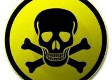 Regimul de la Damasc respinge acuzaţiile asupra utilizării de arme chimice