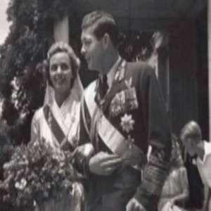 Regina Ana a României împlinește astăzi 90 de ani