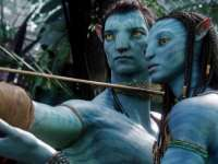 """Regizorul James Cameron anunță patru continuări ale filmului """"Avatar"""""""