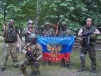 """REÎNCEPE RĂZBOIUL - Ultimatum dat de rebelii proruși din Estul Ucrainei: """"Agențiile ONU și ONG-urile internaționale trebuie să părăsească până vineri regiunea Lugansk"""""""