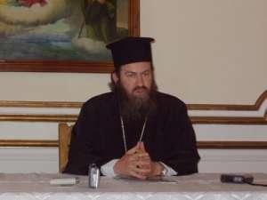 RELIGIE - Seria conferinţelor de primăvară din cadrul Episcopiei Maramureşului şi Sătmarului a fost deschisă în Baia Mare