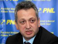 Relu Fenechiu, condamnat definitiv la 5 ani de închisoare CU EXECUTARE în dosarul