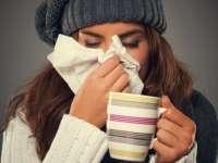REMEDII NATURISTE pentru răceală şi gripă