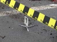 REMEŢI - Copil de 11 ani, accidentat mortal de o maşină