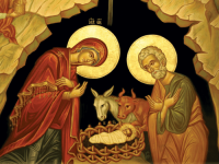 REPERE – Crăciunul înseamnă Nașterea Domnului