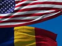 Reprezentanți ai Ambasadei SUA în vizită în Baia Mare