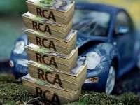 Reprezentanții Finanțelor vor veni cu o propunere despre cum se poate interveni asupra tarifelor RCA