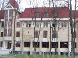REPUBLICA BORȘA - Trei dintre cei patru hoți de lemne care au amenințat cu armele mai mulți jandarmi au rezolvat să nu mai fie anchetați, o parte din acuzații dispărând